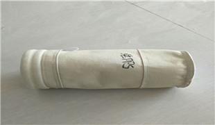 除尘布袋的尺寸如何量